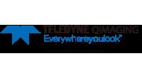 Teledyne Qimaging