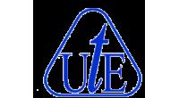 UltraT Equipment
