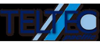 TELTEC Pacific 參加在台灣舉行的 TPCA Show 2021,歡迎蒞臨參觀指導 !