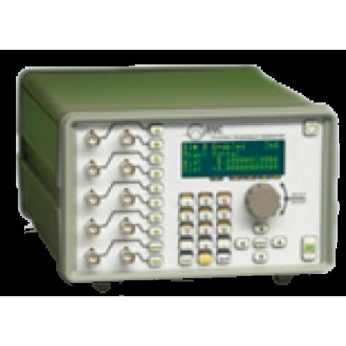 BNC - 信號發生器 (延遲/脈沖發生器)