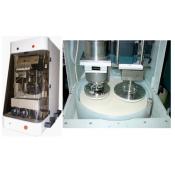 CMP材料測試 (1)