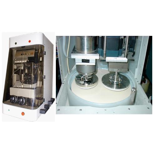 Bruker - TriboLab CMP 材料測試儀
