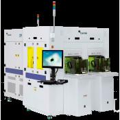 自動晶圓光學檢測(Wafer AOI) (1)
