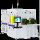 自動晶圓光學檢測(Wafer AOI)