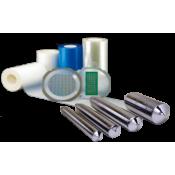 硅材料/硅產品/半導體專用膠帶 (1)