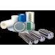 硅材料/硅產品/半導體專用膠帶