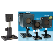 高功率檢測器/衍射光學器件 (1)