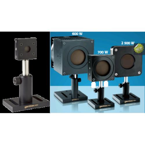 Gentec-Eo - 高功率檢測器 / 衍射光學器件