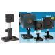 高功率檢測器/衍射光學器件