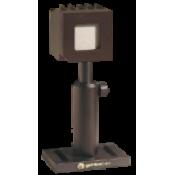 激光功率器/能量檢測器 (1)