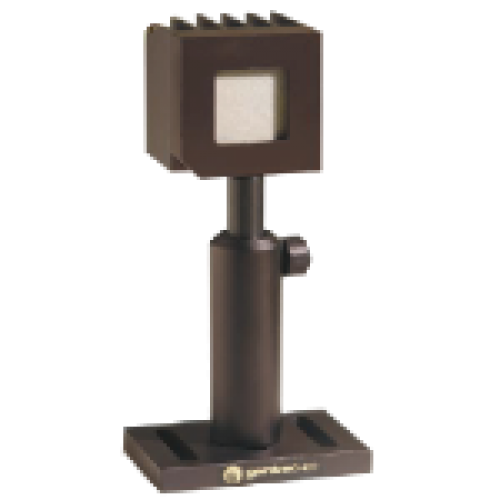 Gentec-Eo - 激光功率器 / 能量檢測器