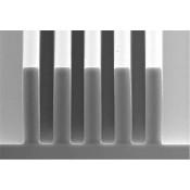 光刻膠乾膜 (2)