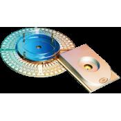 晶圓級/封裝級可靠性測試 (0)