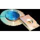 芯片製造可靠性測試(電遷移,經時介質擊穿)