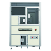 焊線自動測量系統 (1)