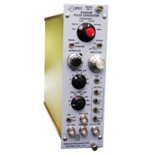 BNC - 信號模塊