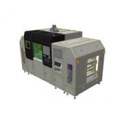 晶圓內應力測量系統 (1)