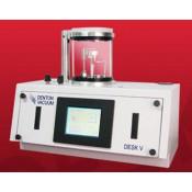 磁控濺射機/熱蒸鍍 (1)