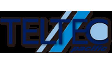 TELTEC Pacific 參加在台灣舉行的 Semicon Taiwan 2020,歡迎蒞臨參觀指導 !